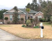 2703 Squealer Lake Trail, Myrtle Beach image