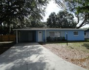 707 64th Street Court E, Palmetto image