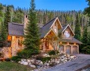 3053 Aspen Wood Drive, Steamboat Springs image