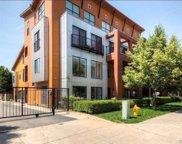 3295 Blake Street Unit 101, Denver image