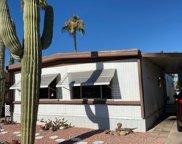 4065 E University Drive Unit #311, Mesa image