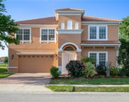 3853 Shoreview Drive, Kissimmee image