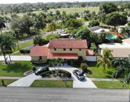 4000 Nw 9th Ct, Coconut Creek image