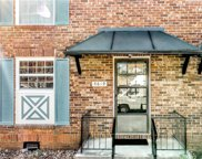 5619 Kingsport Drive Unit 9, Atlanta image
