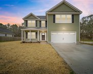 2029 Burson Drive, South Chesapeake image