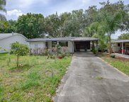25026 Clifford Hill, Leesburg image