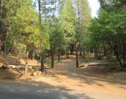 20  Drum Powerhouse Road, Alta image