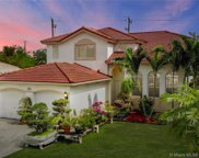 13701 Garden Cove Cir, Davie image
