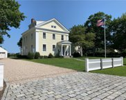 48 Cromwell  Place, Old Saybrook image