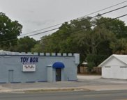 4606 W Highway 98, Panama City image