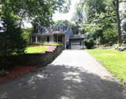 32 FOOTHILL DR, Lincoln Park Boro image