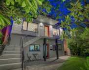 1856 Parker Street, Vancouver image