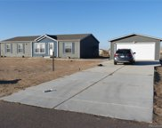 16509 Lamb Avenue, Fort Lupton image