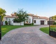 5902 E Lafayette Boulevard, Phoenix image
