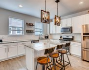 4260 E Warren Avenue Unit 5, Denver image