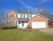 8144 Eastdale  Drive, Anderson Twp image