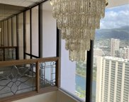 2240 Kuhio Avenue Unit 3801, Honolulu image