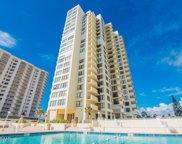 2947 S Atlantic Avenue Unit 1604, Daytona Beach Shores image