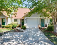 40 Via Largo Unit #UNIT 6-B, Santa Rosa Beach image