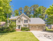 3281 Country Walk Drive, Powder Springs image
