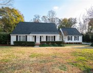 401  Fairway Drive, Fort Mill image