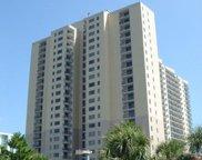 8560 Queensway Blvd. Unit 810, Myrtle Beach image