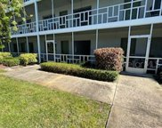 1700 6th Street Nw Unit C4, Winter Haven image