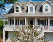 4632 South Island Dr., North Myrtle Beach image
