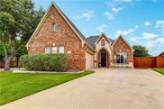 9444 Lake Court, Irving image
