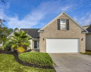 8201 Autumn Pond Ct., Myrtle Beach image