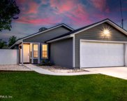 1409 FORBES ST, Green Cove Springs image