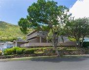 551 Papahehi Place, Honolulu image