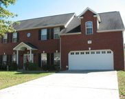 7100 Pondside Lane, Knoxville image