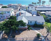 1615   S Myers     A, Oceanside image