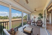 9230 Triana Ter Unit 184, Fort Myers image