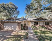 2483  Deer Trail Lane, Cameron Park image
