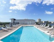 260 Southbay Dr Unit 107, Naples image
