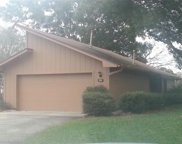 534 Woodfire Way, Casselberry image