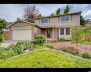 3536 E Winesap Rd S, Cottonwood Heights image