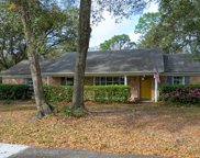 746 Sybilwood Circle, Winter Springs image