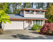 7364 SW LINETTE  WAY, Beaverton image