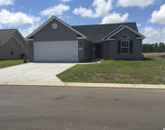 4052 Comfort Valley Dr., Longs image