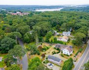 382 Cow Hill  Road, Groton image