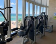 15811 Collins Ave Unit #4203, Sunny Isles Beach image