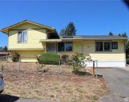 8428 38th Ave S, Seattle image