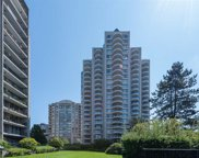 739 Princess Street Unit 1002, New Westminster image