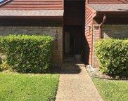 16423 Lauder Lane, Dallas image