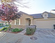 1312  Marseille Lane, Roseville image