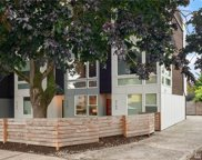 6107 20th Ave NW, Seattle image