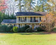 201 Hycliff Rd, Rome image